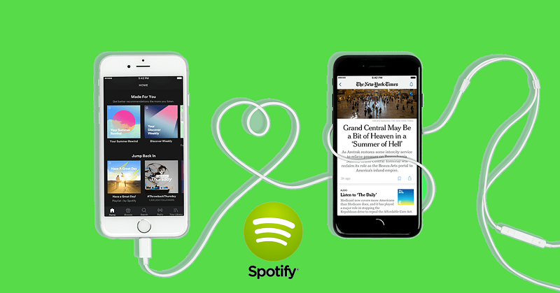 spotify premium free iphone spotify spotify with spotify premium free 16181