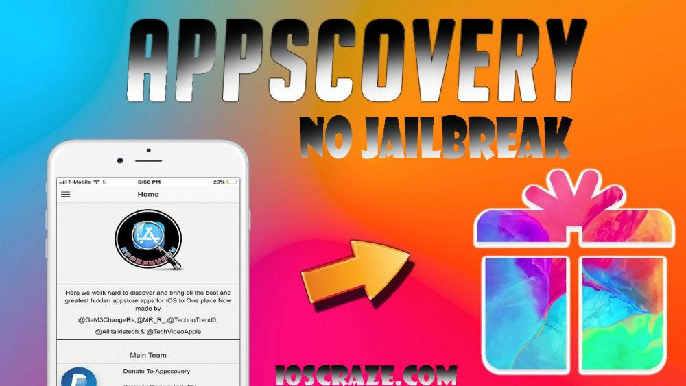 How to download paid app store apps free on ios 9 9. 2. 1 / 9. 3 no.