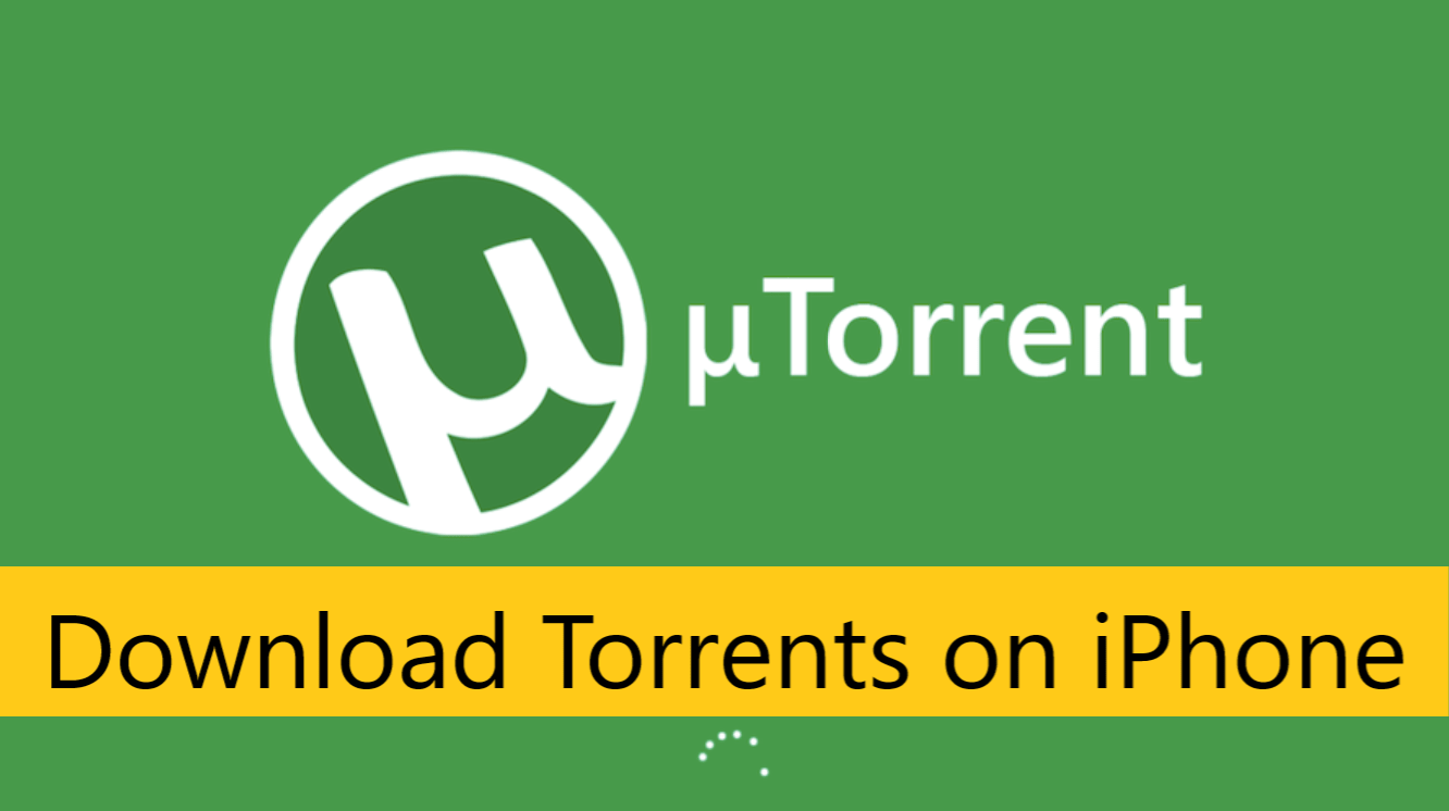 Download Torrents Safely